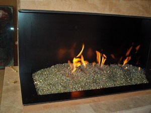 Fireplace Glass Fire Pit Design Fireplace Pictures Glass And Ice Fireglas